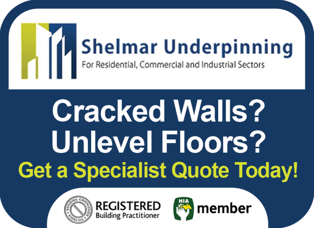 SHELMAR Pty Ltd