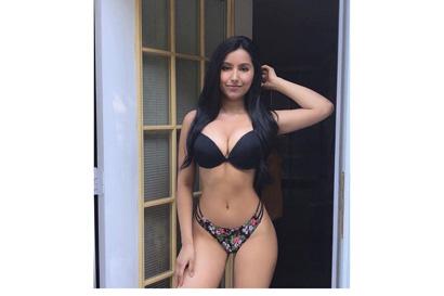 sexy  busty  no rush