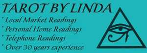 <p> Local Market Readings<br /> Personal Home Readings<br /> Telephone Readings<br /> Over 30...</p>