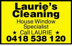 Single-LevelResidential and Small OfficeWindow Cleaning   Local Diamond Valley Se...