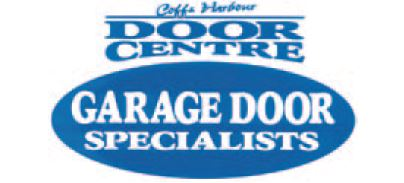 Over 30 years servicing