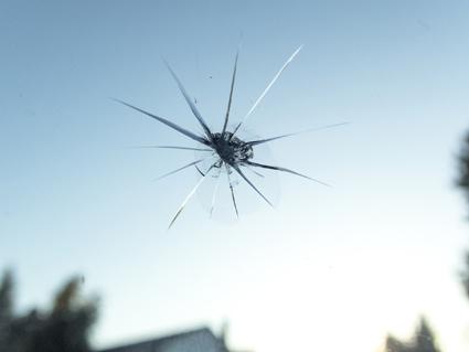 Broken Windows   Doors   Louvres   Low Prices!    QBCC Licensed   Phone John...