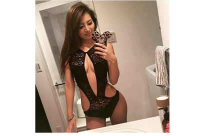 Asian