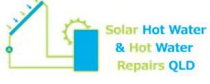 "<p align=""LEFT"" dir=""LTR""> <span lang=""EN-AU"">Welcome to Solar Hot Water and Hot Water Repairs...</span></p>"