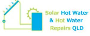 Welcome to Solar Hot Water and Hot Water Repairs Queensland. We are a business that specialises i...