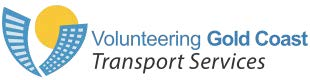 For over 20 years Volunteering Gold Coast Transport Services have been providing Shared Transport to...