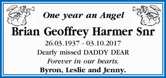 Browsing Condolences | Adelaide Classifieds | The Advertiser