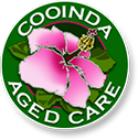 COOINDA AGED CARE CENTRE   Gympie & District Home for the Aged Inc Annual General Meeting...