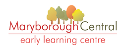 TRAINEE EDUCATOR A unique opportunity exists at Maryborough Central Early Learning Centre to underta...