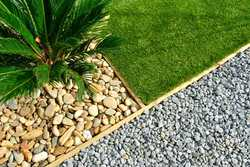 Garden Make-overs    Landscaping  Yard Clean Ups  Quality Horticutlure/ Design ...