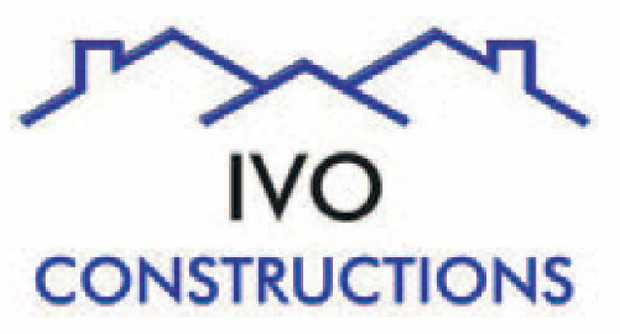 IVO Constructions 