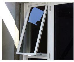 SYDNEY SCREENS & WINDOWS PTY LTD   Make alum windows & doors installed.   Sunroom...