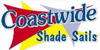 Established 30 Years Custom Design