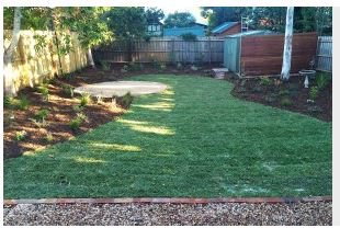 Qualified - Reliable - Professional   Tarting up tired old gardens   Innovative Design &a...