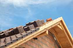 Leaky roof ? Broken Tiles ? Need Maintenance ? Want to add value to your home ? Free roof checks...