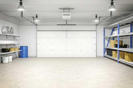 """<p align=""""LEFT"""" dir=""""LTR""""> <span lang=""""EN-AU"""">Sheds, Garages and Carports</span> </p>"""