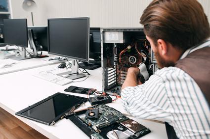 Browsing Appliance Repairs | Coffs Coast Classifieds | Coffs