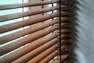 Tropic Blinds Awnings Blinds Trades Services Gold Coast