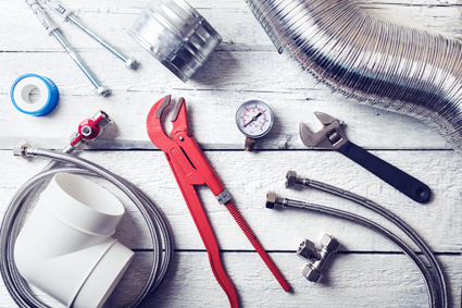 Efficient and Reliable Service Specialise   in all aspects of plumbing   Renovations and...