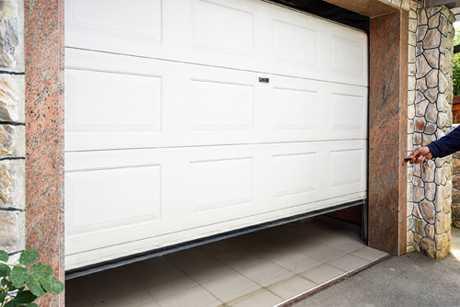 "<p align=""LEFT"" dir=""LTR""> <span lang=""EN-AU"">Sheds, Garages, Carports</span> </p>"