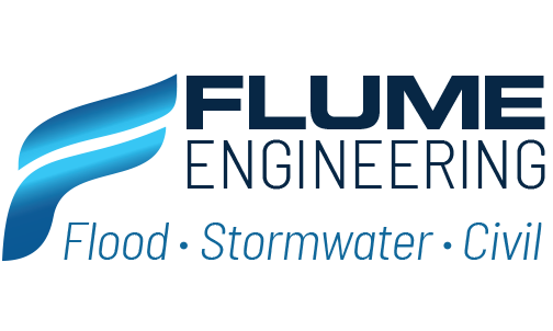 Stormwater – Flooding – Civil   Designing and building the sustainable towns and...