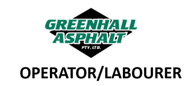 Full-time position available for a person with good work ethic and work history. Mechanical backg...