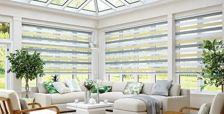 "<p align=""LEFT"" dir=""LTR""> <span lang=""EN-AU"">Treat your home to a new look!</span> </p>"
