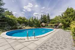 High Pressure Cleaning, Driveways, Patio's & Pool Areas