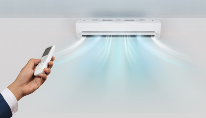 Efficiency, Quality and Cleaqn Air      A local with the right advice and...