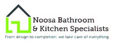 NOOSA BATHROOMS & KITCHENS PTY LTD