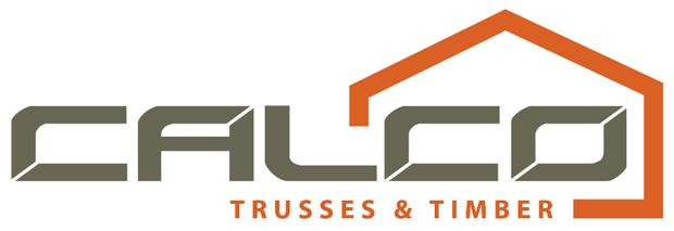 Calco Trusses & Timber have the following positions available for experienced drivers....