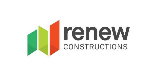Immediate start. Blackburn and Wheelers Hill area. Renew constructing Pty Ltd Industry white card...