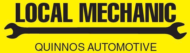 QUINNOS AUTOMOTIVE     Suspension  Servicing  Brakes  Clutch's   ...