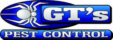 <p> Pest Control<br /> Locally Owned & Operated<br /> • Cockroaches, ants, rodents...</p>
