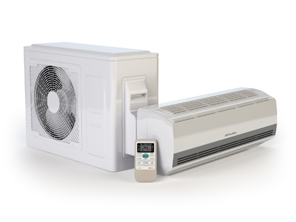 ARIA AIRCONDITIONING & ELECTRICAL
