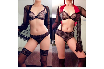 100% Real  Slim  Friendly  No Rush  In/outcalls