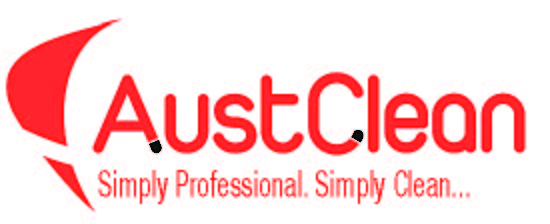 AUSTCLEAN