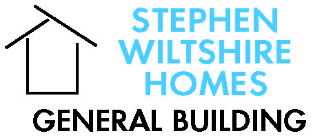 STEPHEN WILTSHIRE HOMES