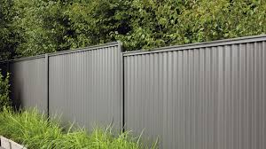 All Types of Bricklaying Extensions,   Fencing and More.   Dangerous Walls Made Safe.  ...
