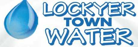 "<p align=""LEFT"" dir=""LTR""> <span lang=""EN-AU"">LOCKYER TOWN WATER</span> </p>"