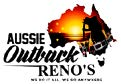 AUSSIE OUTBACK RENO'S