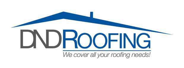 We Cover all your roofing needs! 