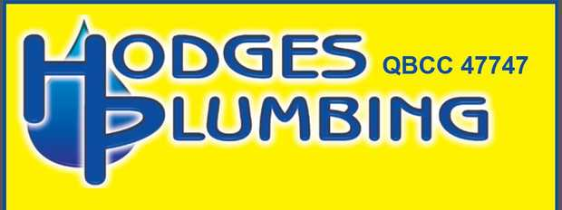 HODGES PLUMBING