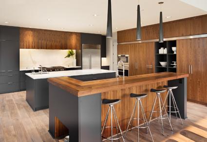 AMAZING KITCHEN FACELIFTS    Kitchen Doors  Bench Tops  Sinks & Taps  C...