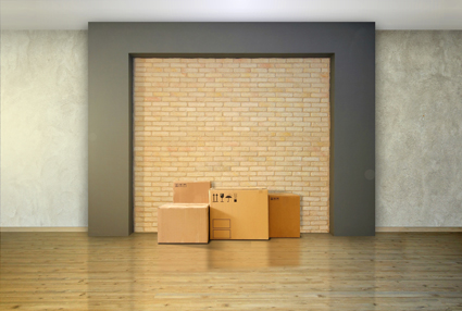 ABLE & Ready - Staples Transport   Removalists that care   Professional. Very...