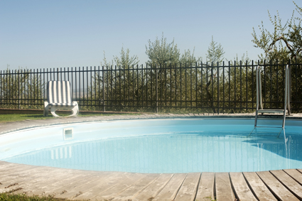 For Quality and Affordability in Steel Fencing & Gates Architectural Metal Work Hand &...