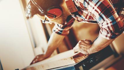 Patios  Decks  Rumpus & Sunrooms  Extensions   Prompt, Free Measure &a...