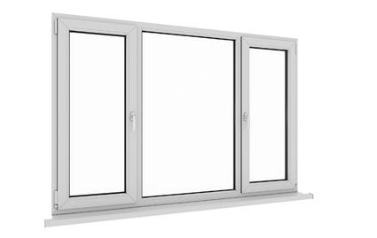 CLEAR STYLE WINDOWS & DOORS Supplying installation of Aluminium &Timber. Lic 22098c. Call...