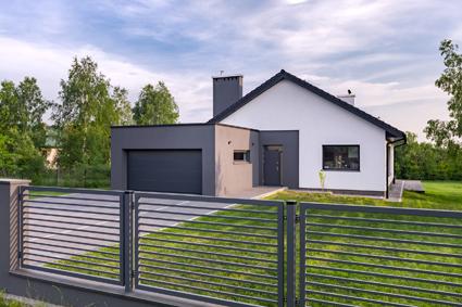 •Timber & Colourbond Fencing and Gates •Slat Fencing - Aluminium & Timber &...