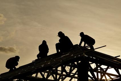 ALLAN DEAKINS - QBCC 1198642    Building Contractors  Repairs...
